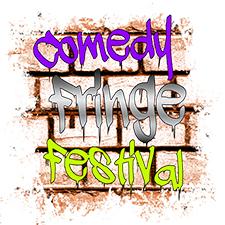 The Comedy Fringe Festival